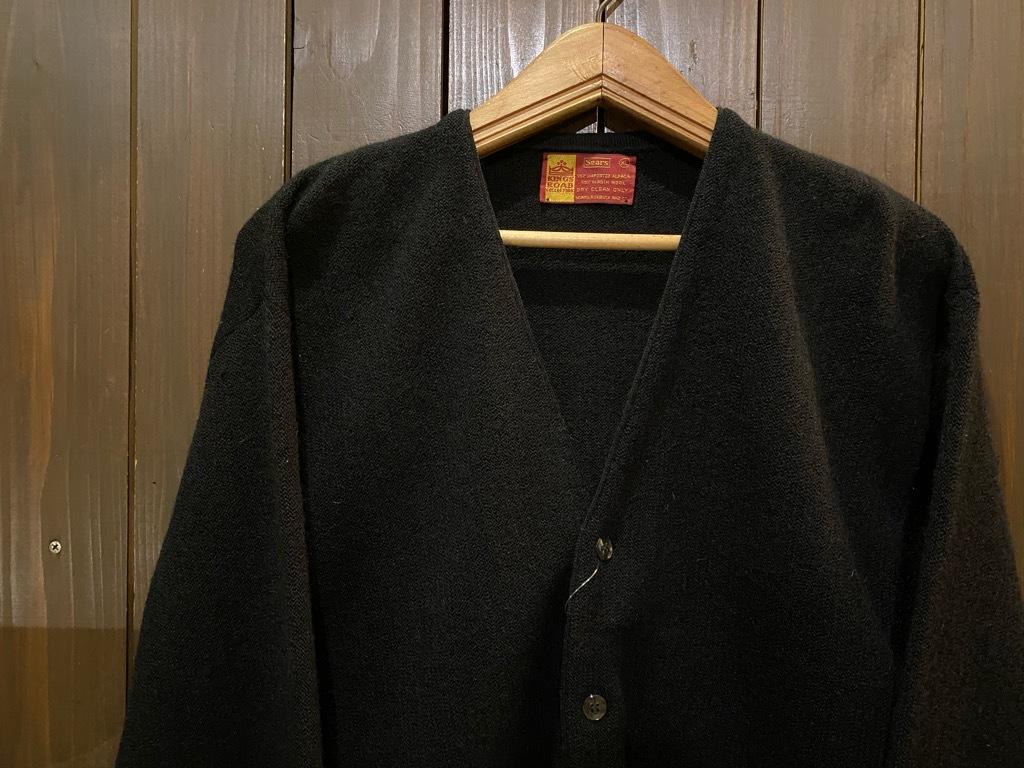 マグネッツ神戸店 12/23(水)Vintage入荷! #4 50\'s Item!!!_c0078587_16294638.jpg