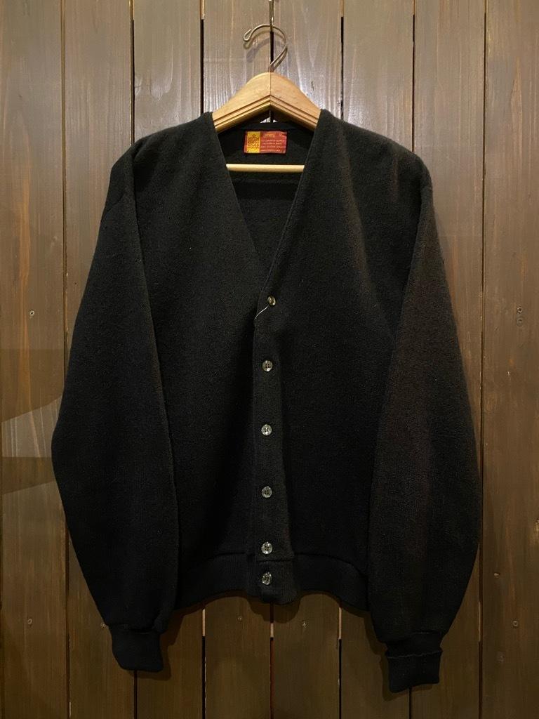 マグネッツ神戸店 12/23(水)Vintage入荷! #4 50\'s Item!!!_c0078587_16294689.jpg