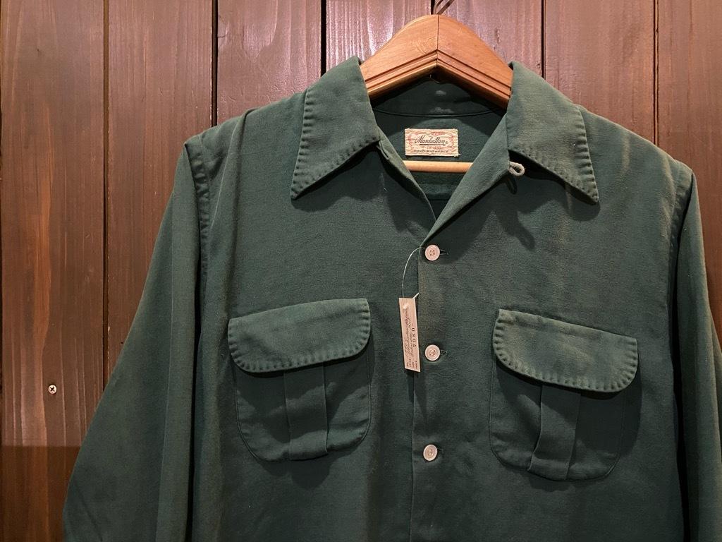 マグネッツ神戸店 12/23(水)Vintage入荷! #4 50\'s Item!!!_c0078587_16322069.jpg