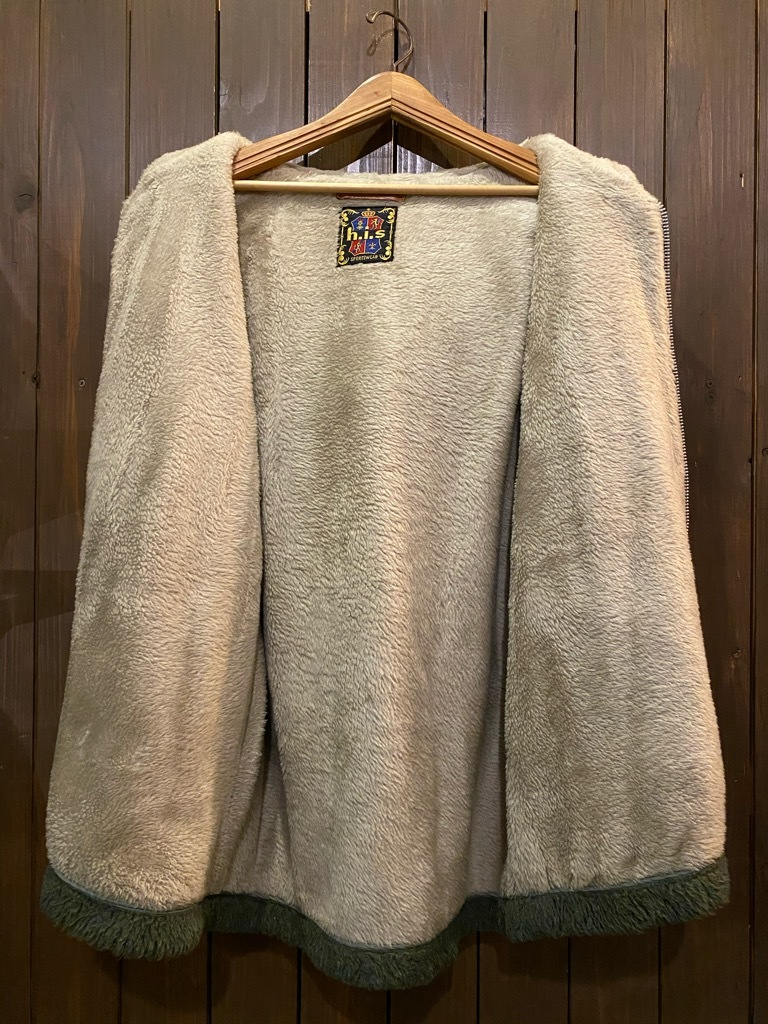 マグネッツ神戸店 12/23(水)Vintage入荷! #4 50\'s Item!!!_c0078587_16411792.jpg
