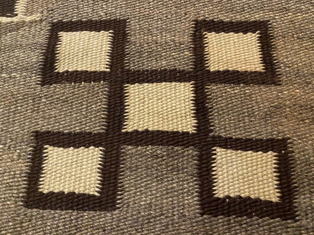 12月23日(水)マグネッツ大阪店Vintage入荷日!! #5 VintageRug編!! Navajo Swastika,Chimayo RugJKT!!_c0078587_22352157.jpg