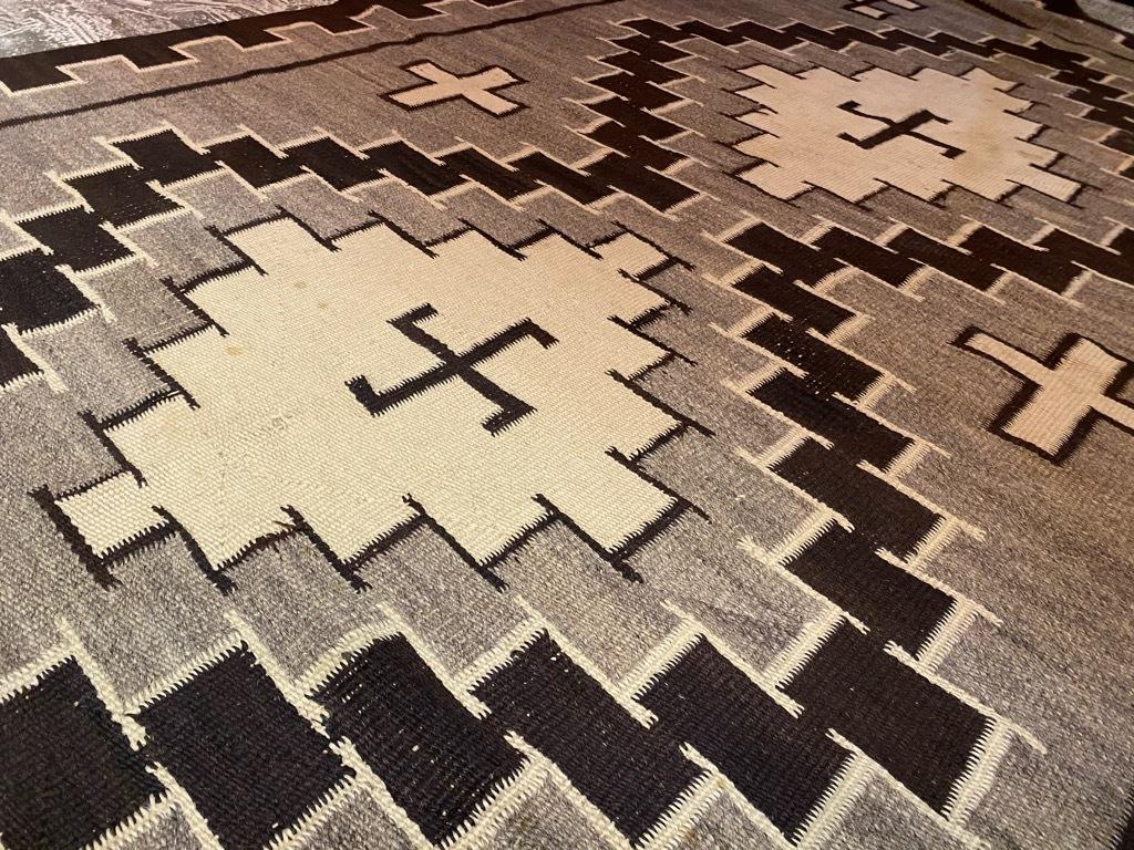 12月23日(水)マグネッツ大阪店Vintage入荷日!! #5 VintageRug編!! Navajo Swastika,Chimayo RugJKT!!_c0078587_22352678.jpg
