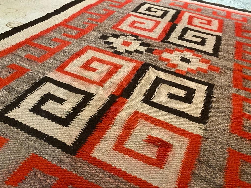 12月23日(水)マグネッツ大阪店Vintage入荷日!! #5 VintageRug編!! Navajo Swastika,Chimayo RugJKT!!_c0078587_22390688.jpg