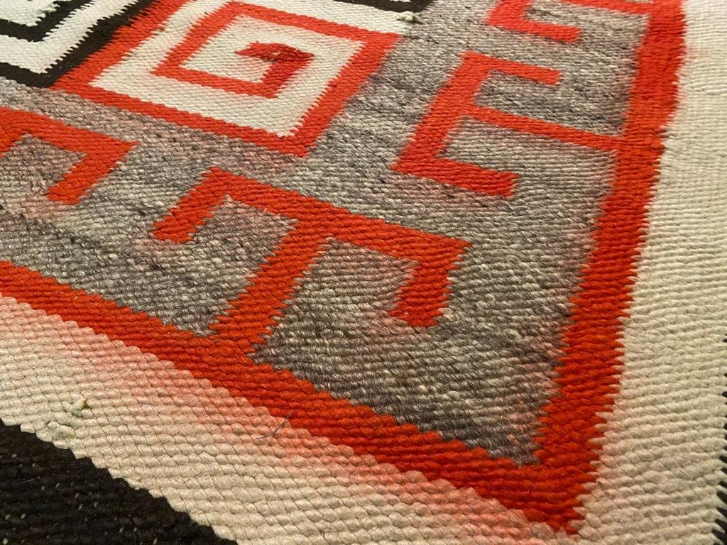 12月23日(水)マグネッツ大阪店Vintage入荷日!! #5 VintageRug編!! Navajo Swastika,Chimayo RugJKT!!_c0078587_22390796.jpg