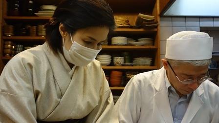 2020年秋の京都へ④割烹中山さんで至福の時間後半_f0146587_09111618.jpg