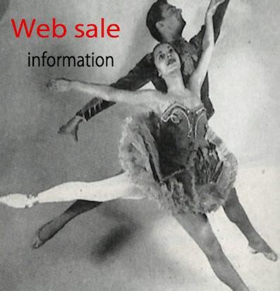 Web sale information_f0061394_16475968.png