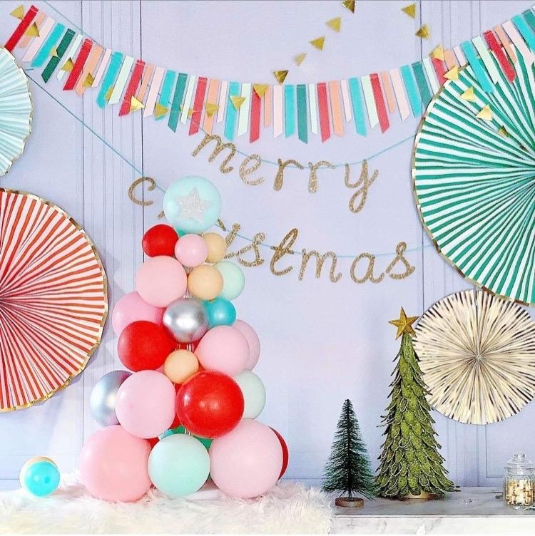 『Kids party school 2020』クリスマス_d0339705_16505457.jpg