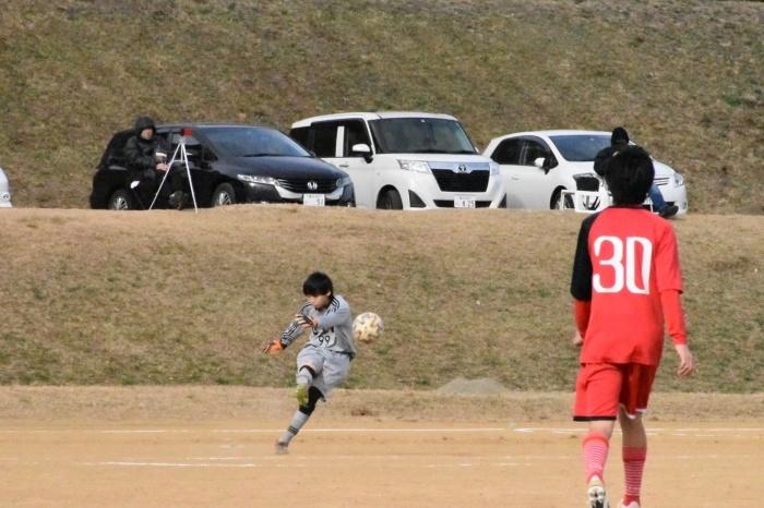 12月19日(土)U-13リーグ第4節大豆戸FC B+1年間の総評_a0109314_23232622.jpeg