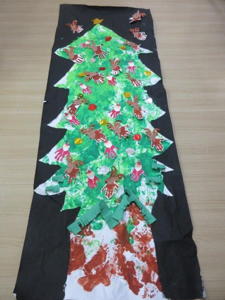 クリスマス会_d0091723_11432065.jpg