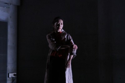 今年最後を飾った「ダンスブッリッジ」3組の物語るダンスで幕となる_d0178431_18123547.jpg
