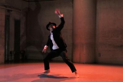 今年最後を飾った「ダンスブッリッジ」3組の物語るダンスで幕となる_d0178431_18153506.jpg
