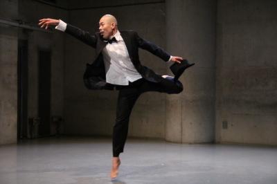今年最後を飾った「ダンスブッリッジ」3組の物語るダンスで幕となる_d0178431_18164002.jpg
