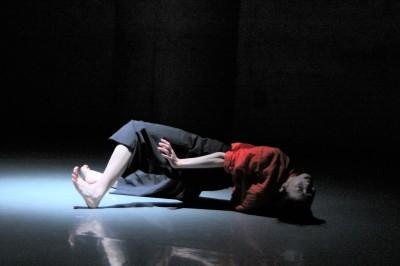 今年最後を飾った「ダンスブッリッジ」3組の物語るダンスで幕となる_d0178431_21081615.jpg