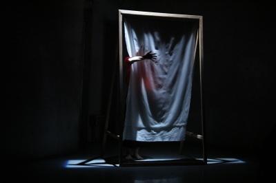 今年最後を飾った「ダンスブッリッジ」3組の物語るダンスで幕となる_d0178431_21090252.jpg