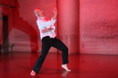 今年最後を飾った「ダンスブッリッジ」3組の物語るダンスで幕となる_d0178431_21111701.jpg