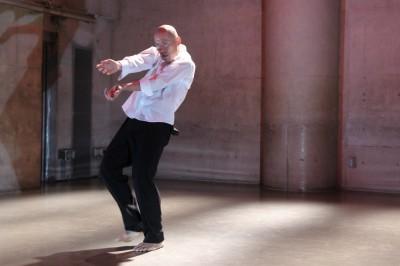 今年最後を飾った「ダンスブッリッジ」3組の物語るダンスで幕となる_d0178431_21163660.jpg