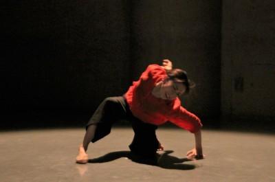今年最後を飾った「ダンスブッリッジ」3組の物語るダンスで幕となる_d0178431_21230717.jpg