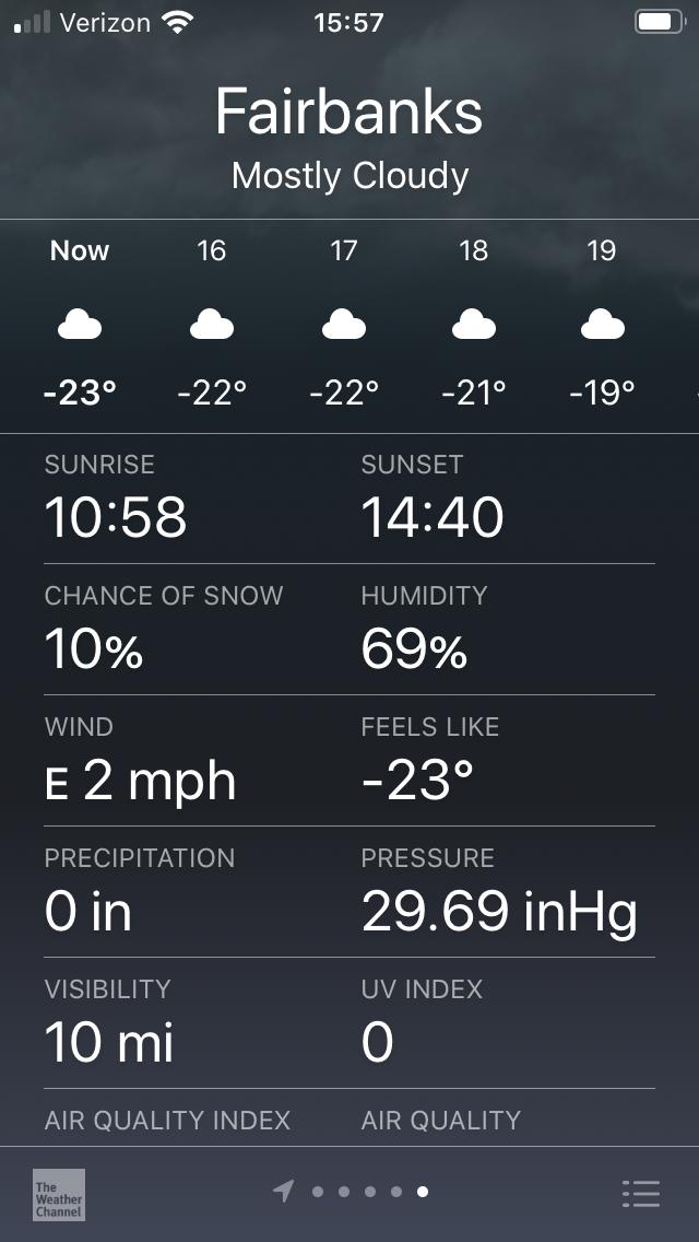 冬至(日照時間3時間42分)_b0135948_10043862.png