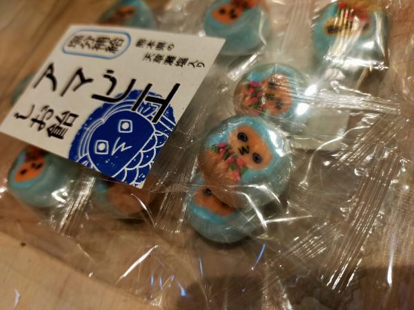日本製 マスクスプレー_d0345667_15590739.jpg