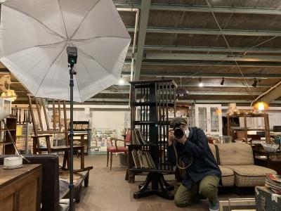 新しい木型とカメラマン_a0157872_02560767.jpeg