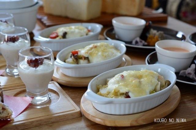 自家製酵母食パン&紅茶オレンジチョコ_f0329586_15155726.jpg
