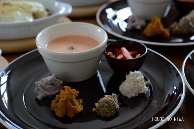 自家製酵母食パン&紅茶オレンジチョコ_f0329586_15165274.jpg