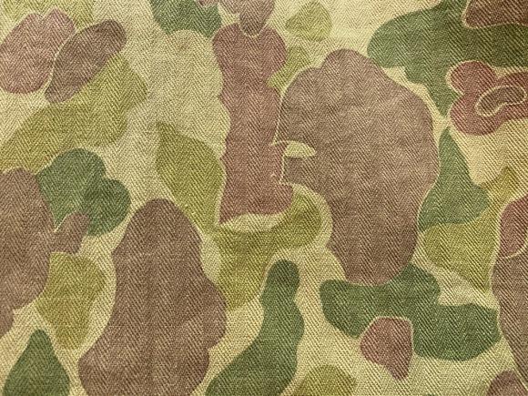 12月23日(水)マグネッツ大阪店Vintage入荷日!! #7 U.S.Army編!! M-43 Frogskin,HBT Combat, SpecialShirt,M-51 Fishtail,Ag_c0078587_02323154.jpg