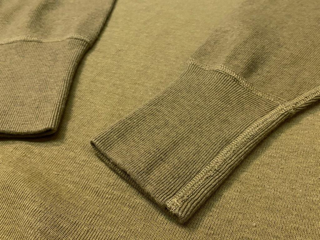 12月23日(水)マグネッツ大阪店Vintage入荷日!! #7 U.S.Army編!! M-43 Frogskin,HBT Combat, SpecialShirt,M-51 Fishtail,Ag_c0078587_02435111.jpg