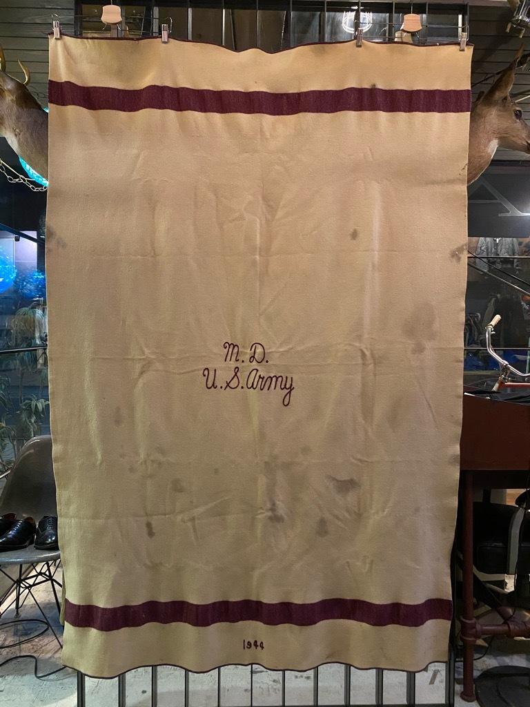 12月23日(水)マグネッツ大阪店Vintage入荷日!! #7 U.S.Army編!! M-43 Frogskin,HBT Combat, SpecialShirt,M-51 Fishtail,Ag_c0078587_02484870.jpg