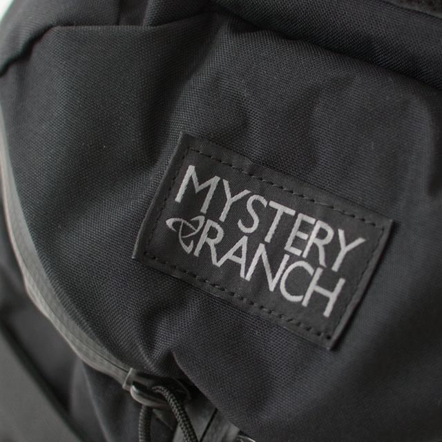 MYSTERY RANCH[ミステリーランチ] 2DAY ASSAULT [19761328] ツーデイアザルト・ミリタリーデイパック・MEN\'S/LADY\'S _f0051306_16154284.jpg
