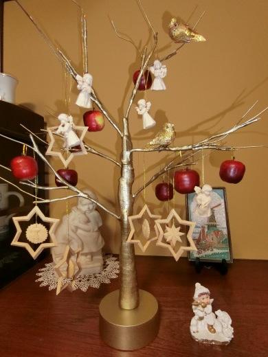祝 クリスマス_f0226671_12204794.jpg