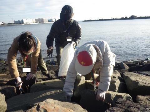ボーイスカウト日本連盟の子どもたちの対応を行いました_e0046474_21360202.jpg