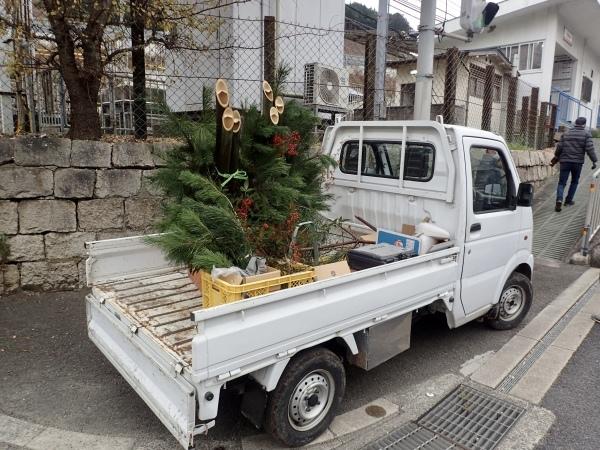 12月24日 門松飾り付け_c0239329_20345804.jpeg