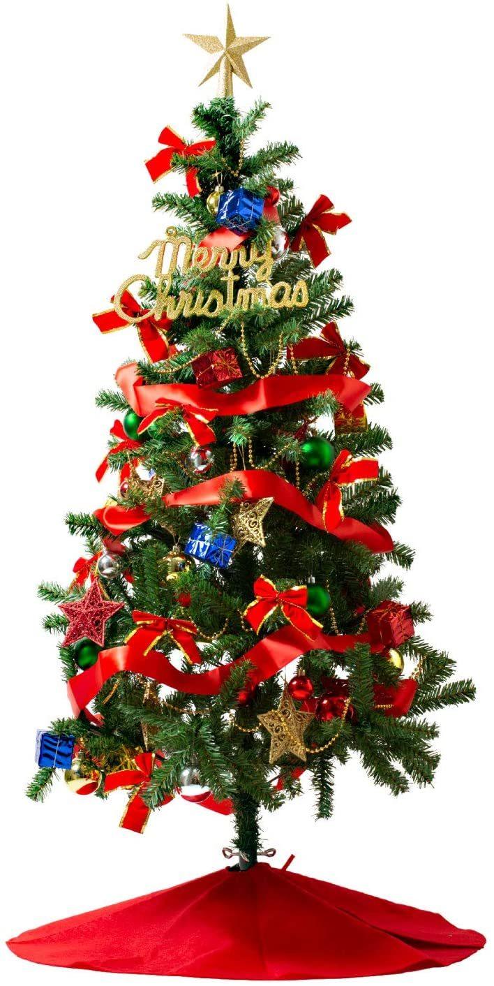 市場最低のクリスマスイブ_b0084241_22314435.jpg