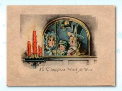 Merry Christmas_c0089242_19244635.jpeg