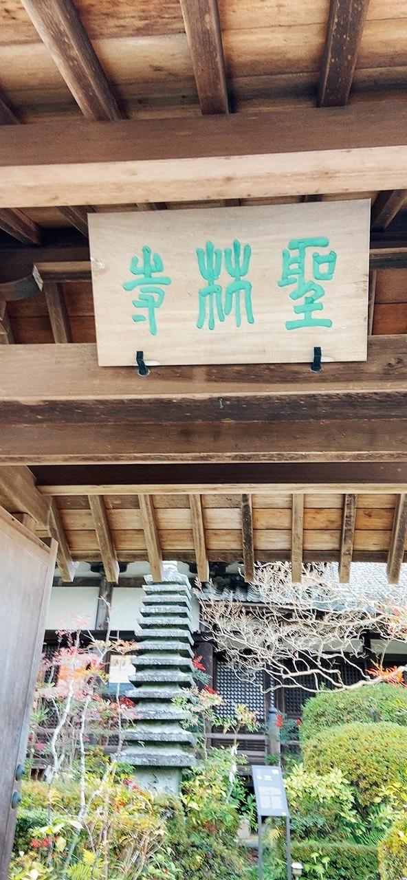 三輪山の女神 -聖林寺の十一面観音ー_a0020162_21195276.jpeg