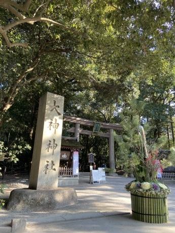三輪山の女神 -聖林寺の十一面観音ー_a0020162_21221837.jpeg