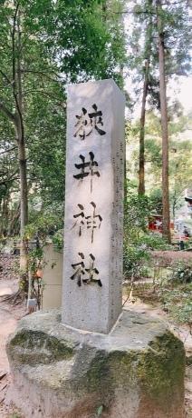三輪山の女神 -聖林寺の十一面観音ー_a0020162_21523276.jpeg