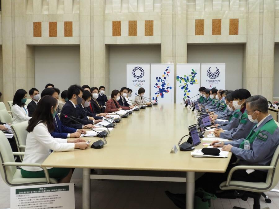 令和3年度東京都予算編成に関する要望活動_f0059673_17474973.jpg