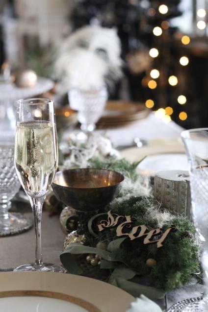 クリスマスイブ。_e0237680_14093583.jpeg