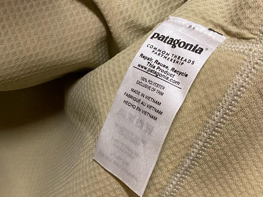 本年も有難う御座いました!! Part2 PS)2021.1.2(土)Patagonia Made in チョメチョメ!! 放出します!180~2980yen+TAX(マグネッツ大阪アメ村店)_c0078587_13174684.jpg