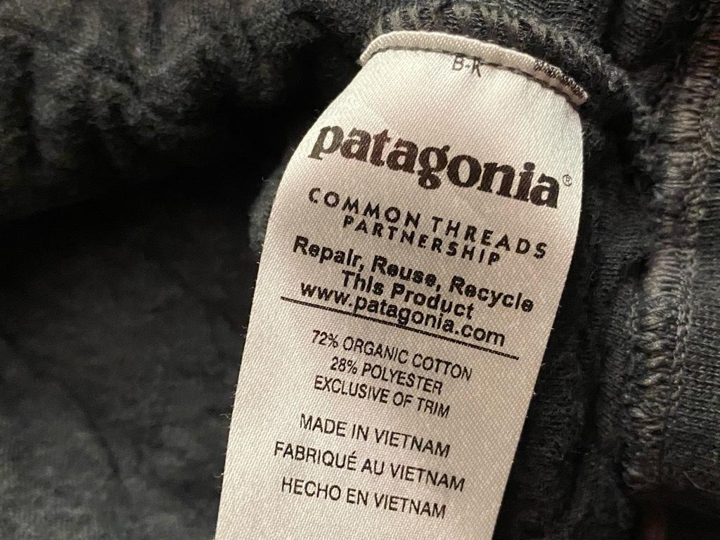 本年も有難う御座いました!! Part2 PS)2021.1.2(土)Patagonia Made in チョメチョメ!! 放出します!180~2980yen+TAX(マグネッツ大阪アメ村店)_c0078587_13194310.jpg