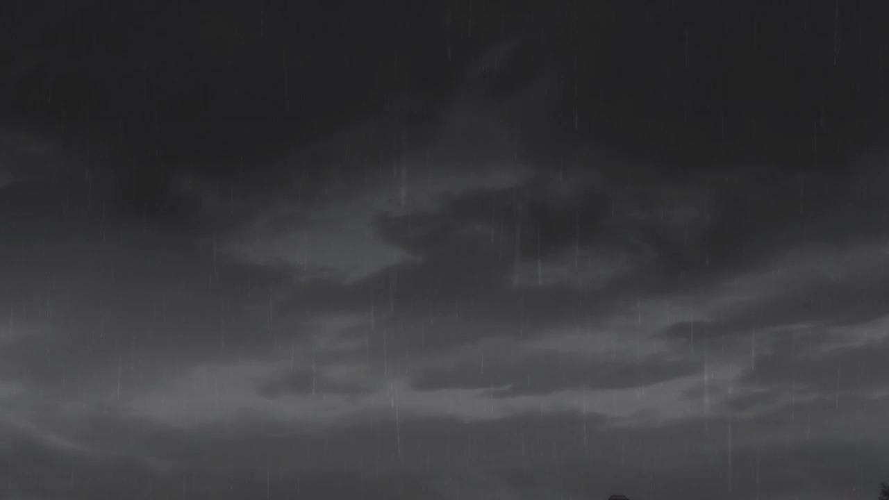 「神様になった日」舞台探訪009 第09話「神殺しの日」山梨市笛吹川フルーツ公園_e0304702_07514970.jpg