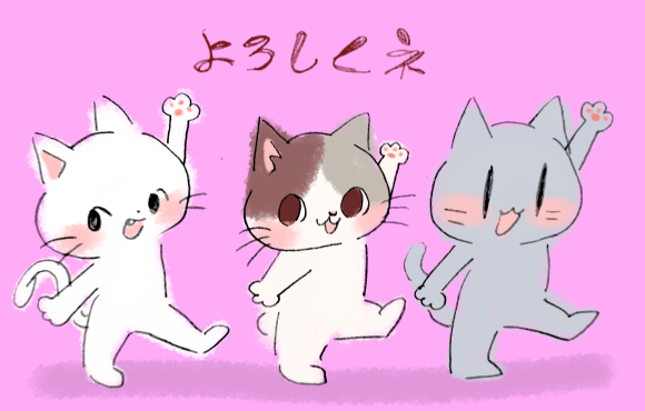 Twitterイラストまとめ⑦_a0201203_16290182.png