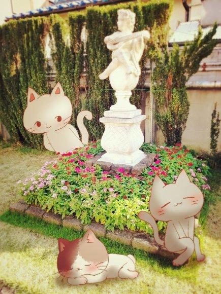 Twitter写真絵日記まとめ⑧_a0201203_17085497.jpg