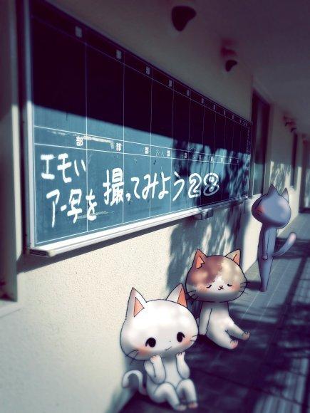 Twitter写真絵日記まとめ⑧_a0201203_17163848.jpg