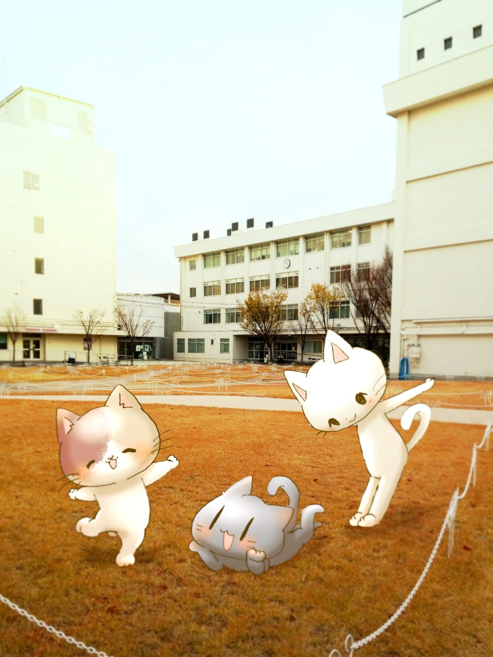 Twitter写真絵日記まとめ⑧_a0201203_17195575.jpg