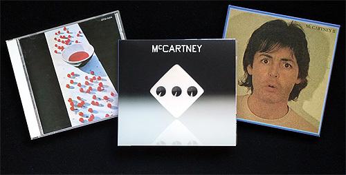 ポールのニューアルバム『マッカートニーⅢ』_c0137404_18192116.jpg