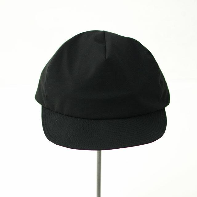halo.commodity [ハロ コモディティ] Crevice cap [HL-1002] キャップ 、サイクルキャップ、MEN\'S / LADY\'S _f0051306_17443145.jpg