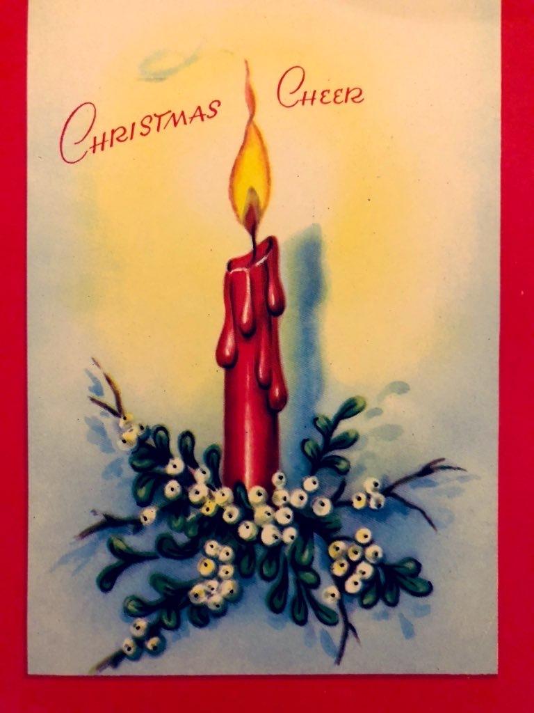 Happy christmas!_e0037611_21212693.jpg